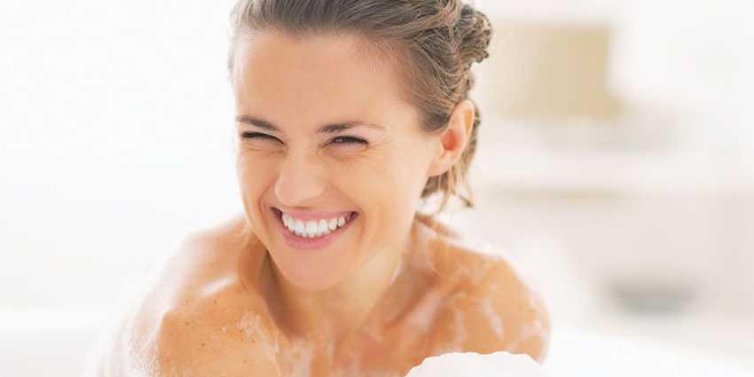 Hidromassagem ajuda na saúde e na redução da celulite