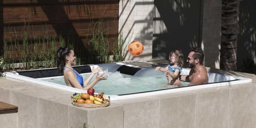 Por que é importante desfrutar de momentos de lazer em família?