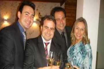 Inauguração Riolax Campinas