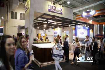 Riolax na Revestir 2017